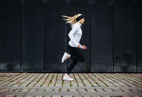 Aktywność fizyczna a wysiłkowe nietrzymanie moczu