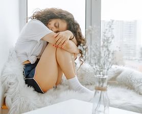 9 rzeczy, które trzeba wiedzieć o infekcjach intymnych