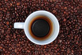 Czy uzależnienie od kofeiny można lekceważyć?