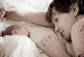 Bezdech wcześniaczy to częsty problem u maluchów - kiedy powinniśmy się go obawiać?