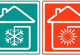 Sekrety klimatyzacji – sprawdź, jak naprawdę wpływa na nasze zdrowie