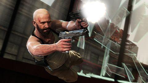 Sieciowa zabawa w Max Payne 3 zapowiada się świetnie