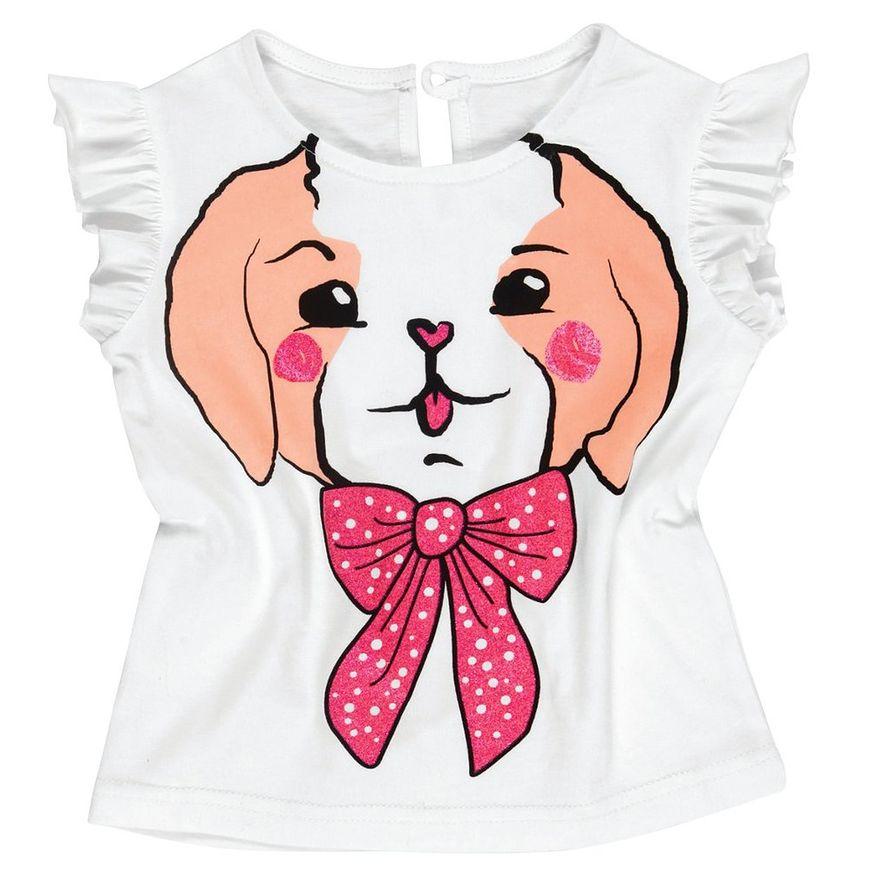 Oryginalny T-shirt