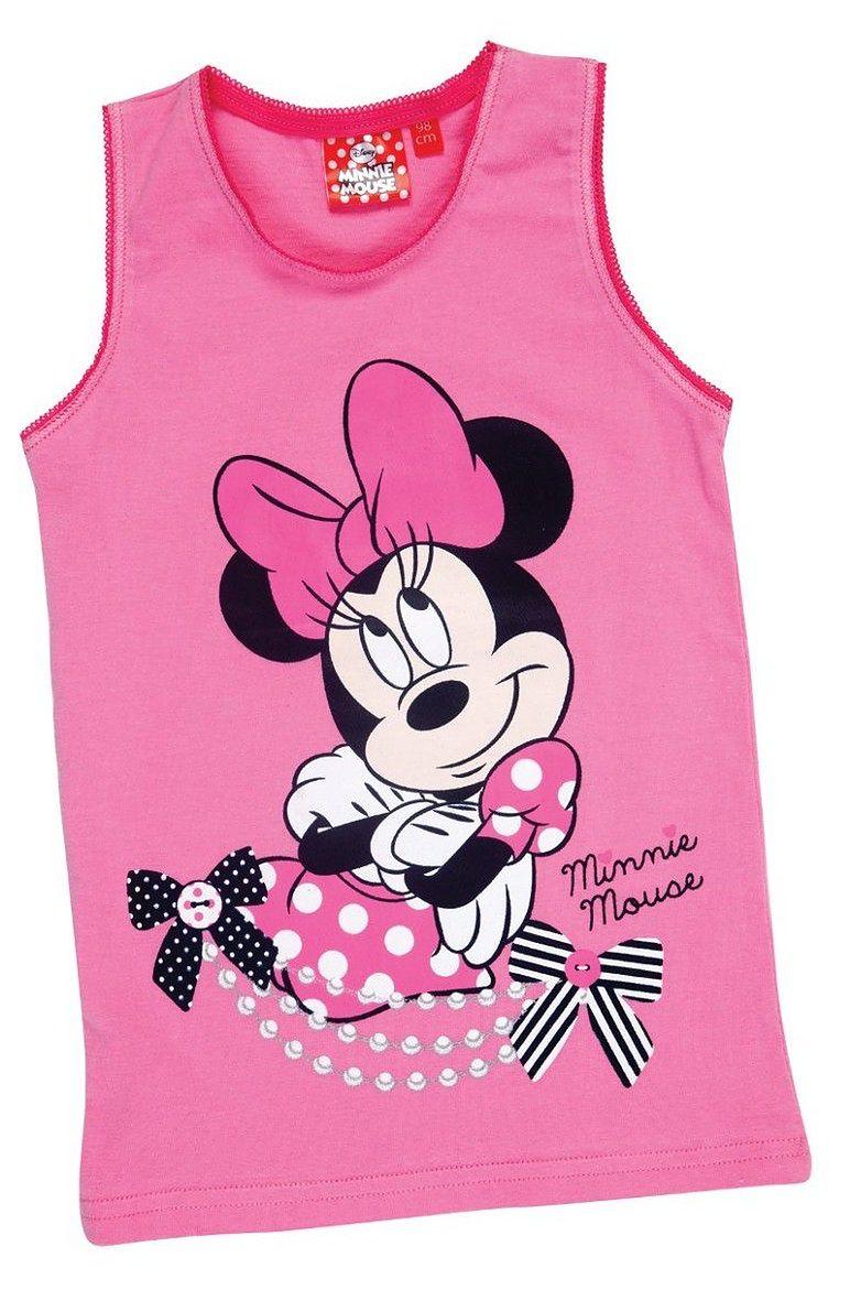 Piżamka dla dziewczynki
