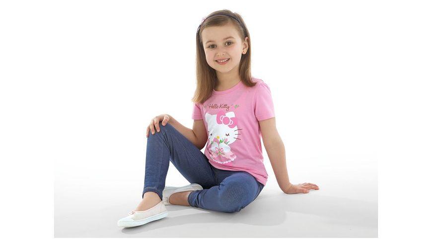 Moda dla dziewczynek