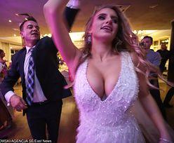 Mało brakowało, a wesele Martyniuka by się nie odbyło