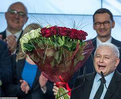 Wyniki wyborów parlamentarnych 2019. PiS będzie dostawać 23,3 mln zł rocznie