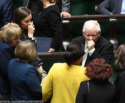 """Rekonstrukcja rządu gotowa. Nowi ministrowie """"czekają w blokach"""". Prezes postawił na kobiety"""