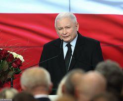 Wyniki wyborów parlamentarnych 2019. W PiS najwięcej głosów zdobył Jarosław Kaczyński