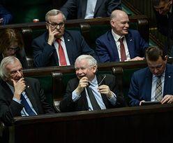 Kukiz'15 poza Sejmem, PiS dalej wysoko. Nowy sondaż