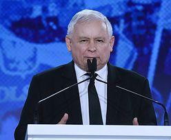 Co miał na myśli Kaczyński, mówiąc o zwrocie nagród? Ministrowie... nie wiedzą