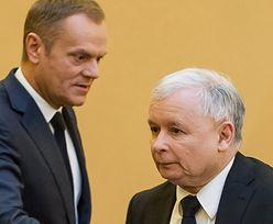 Wybory parlamentarne 2019. Prezesi PiS kontra prezesi PO-PSL. Kto sobie lepiej radził na giełdzie?
