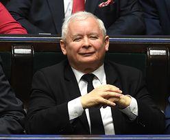 Najnowszy sondaż. Zobacz, które partie trafią do Sejmu