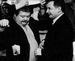 """Były szofer o Kaczyńskim: """"Łatwowierny jak jasna cholera"""""""