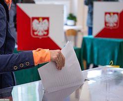 Wybory parlamentarne. SN uznał ich ważność