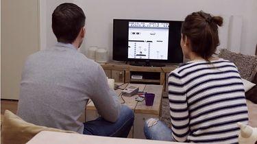 Gry z pierwszego Game Boya w Full HD? Teraz to nie problem. Kolejny ciekawy projekt na Kickstarterze
