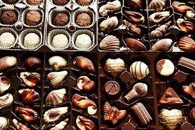 8 sposobów na zwalczenie uzależnienia od słodyczy