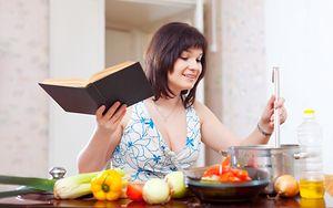 5 najgorszych w historii wskazówek dietetycznych