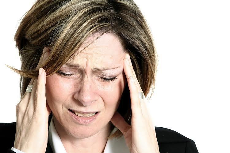 Migrena niejedno ma imię