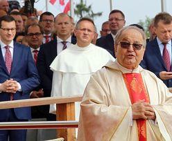 Wybory parlamentarne 2019. Słuchacze Radia Maryja poszczą w intencji PiS