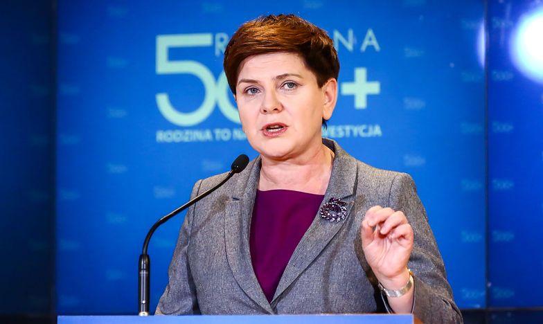 Polacy niezadowoleni z rządu. Młodzi domagają się zmian