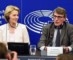 Prace Komisji Europejskiej zostaną opóźnione o miesiąc