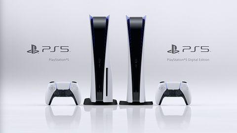 """Epic Games zachwala projekt systemu PlayStation 5. Pod tym względem ma to być """"arcydzieło"""""""