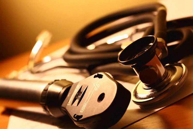 Zakażenie układu moczowego - diagnostyka