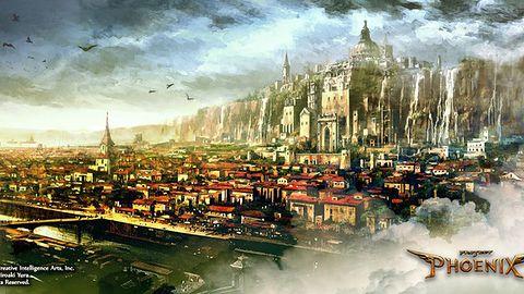 Project Phoenix: na Vicie i PS4 też będą jRPG-i. Między innymi dzięki Kickstarterowi