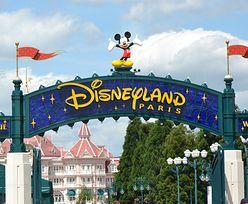 Koszmar w Disneylandzie. Woda z basenu zatruła gości
