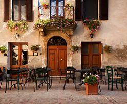 Domy za 4 złote na Sycylii. Kosztują mniej niż espresso