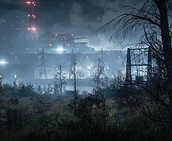 Chernobylite: polska gra o Czarnobylu. Już niedługo startuje we wczesnym dostępie