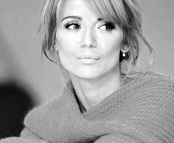 Córka Anny Przybylskiej chce iść w ślady sławnej mamy. Zostanie aktorką?