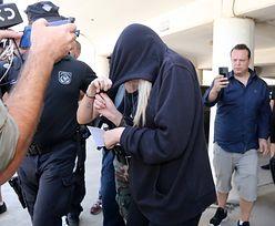 Cypr. Oskarżyła o zbiorowy gwałt. 19-letnia turystka uderzyła w policję