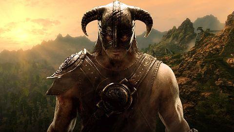 Na The Elder Scrolls VI poczekamy jeszcze bardzo długo