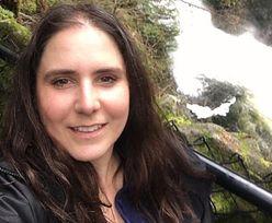 Kanadyjka twierdzi, że hit Metalliki uratował ją przed atakiem pumy