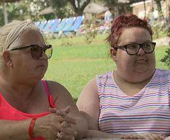 Chora turystka utknęła na Majorce. Uratował ją nieznajomy mężczyzna