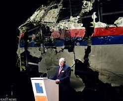 Rosja próbowała zhakować śledztwo w sprawie katastrofy MH17