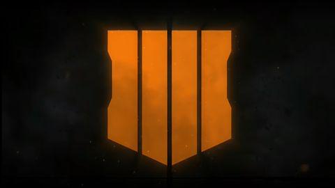 Activision potwierdza tytuł nowego Call of Duty i ogłasza datę oficjalnej prezentacji