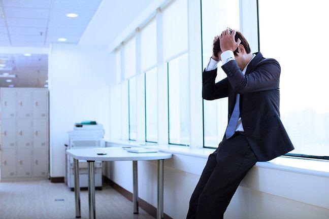 Równoważniki tężyczki – symptomy schorzenia
