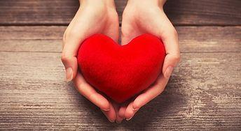 Jak tłuszcze mogą wpływać na kondycję serca?