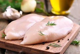 Czy jedząc białko można zdrowo schudnąć? Poznaj efekty diety Dukana