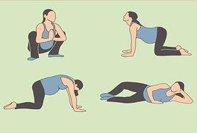 5 faktów na temat ćwiczeń w ciąży, które powinna znać każda kobieta