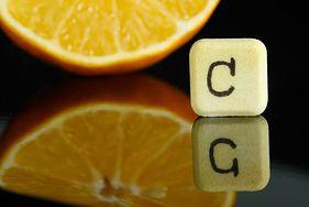 Objawy, które świadczą o niedoborze witaminy C