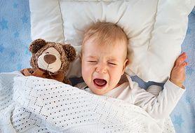 Odrobaczanie dzieci - nowa moda wśród rodziców