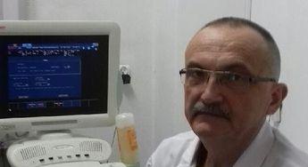 Czego nigdy nie zjadłby kardiolog? Ekspert odpowiada