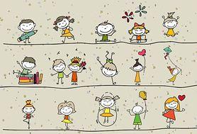 Jak wybrać najlepsze przedszkole dla dziecka?