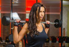 Fitness szyty na miarę. Sprawdź, które zajęcia są dla ciebie