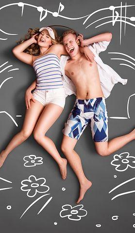 Czy wiesz, jak zadowolić partnerkę w łóżku?