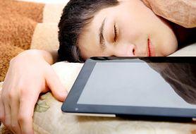 Nastolatkowie śpią za mało - w jaki sposób odbija się to na ich zdrowiu?